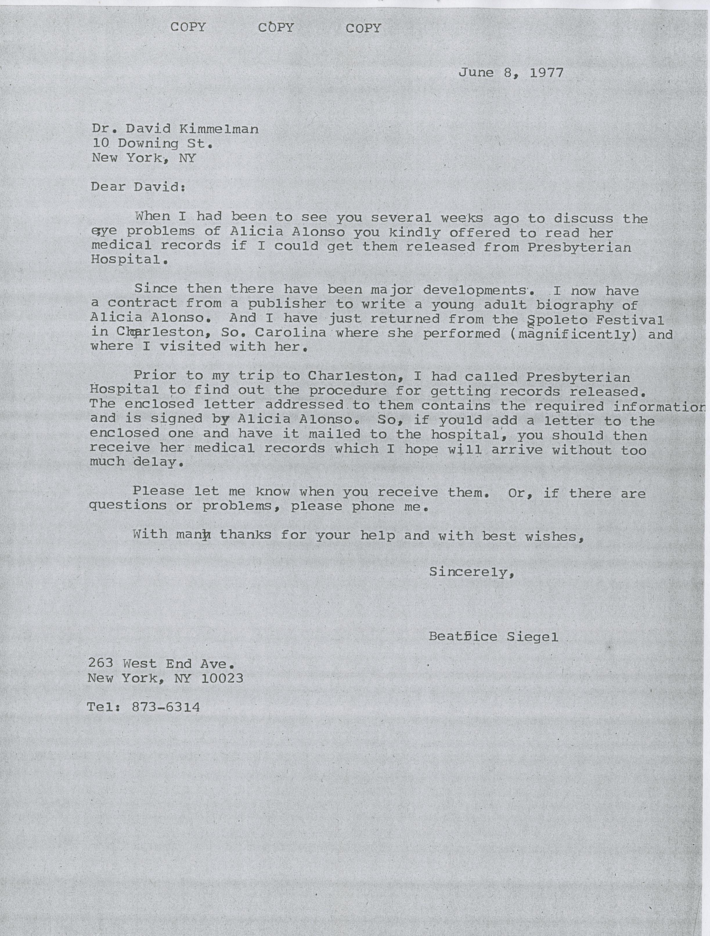 Black power movement 1960s essay photo 10